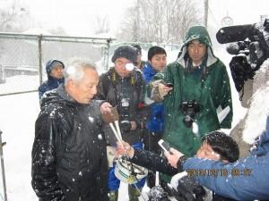 s-1216長崎氏取材
