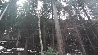 s-vlcsnap-2015-02-05-22h16m43s141